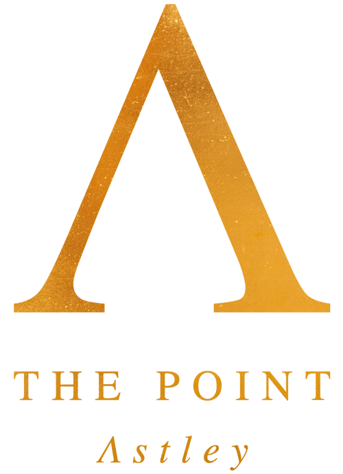The Point Astley